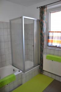Wohnung 4 Bild 4