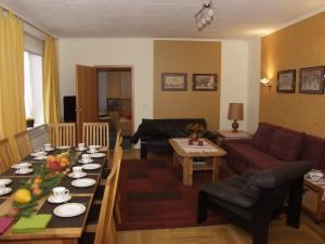 Wohnung 4 Bild 1