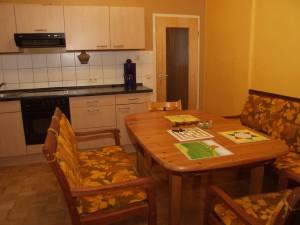Wohnung 4 Bild 3