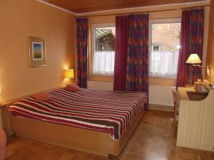 Wohnung 4 Bild 2