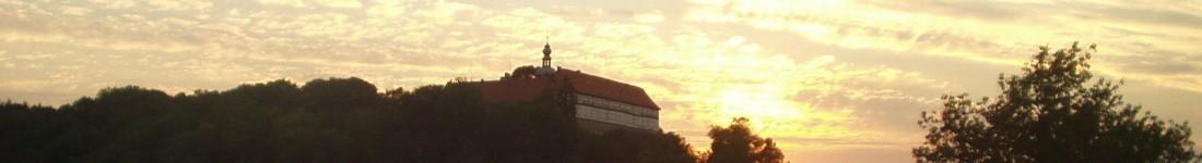 Landhaus Stolper