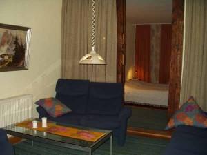 Wohnung 1 Bild 2