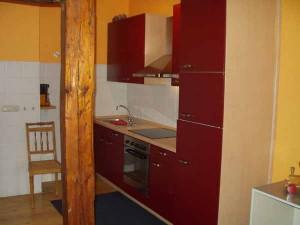 Wohnung 1 Bild 3