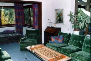 Wohnung 3 Bild 2